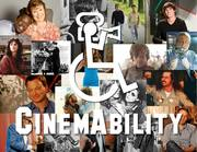 """CINEMABILITY""-Reel Abilities Palm Beach Film Festival"