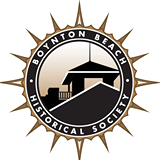 Boynton Beach Historical Society Free Program