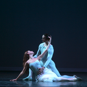 Boca Ballet Theatre Presents Summer Spectacular - Works of American Masters