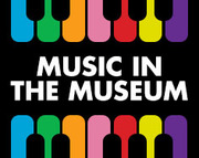 Music in the Museum