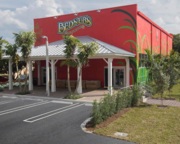 Bedner's Farm Fresh Market's Delray Beach Grand Opening