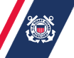 Coast Guard Auxiliary Boating Safety Class