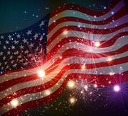 Boca Raton Fabulous Fourth Celebration