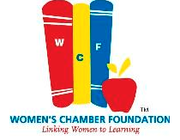 13th Anniversary Linking Women to Learning Luncheon