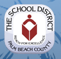 First Day of School: Palm Beach County Schools