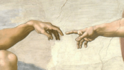 Friends of the Uffizi Lecture Series: Michelangelo and Judaism