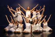 PBA Presents: Spring Dance Concert
