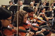 PBA Symphony Spring Concert: German Romance From Afar