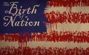 The Birth of a Nation: Slavery, Resistance & Abolition