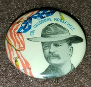 South Florida Political and Historical Collectibles Show