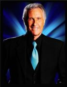 """Bill Medley """"Righteous Brothers"""""""