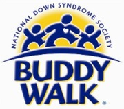 22nd Annual Buddy Walk