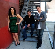 Trampled Under Foot Performs in Delray Beach