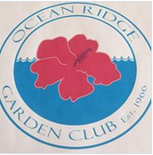 Ocean Ridge Garden Club 50th Anniversary Lecture Series: John Lopez, former president of Tropical Orchid Society