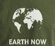 Official Great American Cleanup Earth Day 2017,