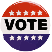 Presidential Preference Primary & Municipal Elections