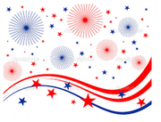 Lantana's Fourth of July Celebration & Chili Cookoff Contest