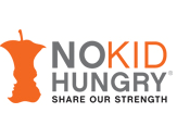 Palm Beach Taste of the Nation No Kid Hungry