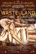 Boca Screening: Waste Land (2010, NR)