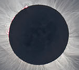 Solar Eclipse Expo