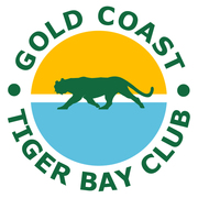 Gold Coast Tiger Bay Club August Lunch n Learn