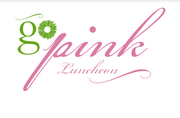 Boca Raton Regional Hospital Foundation's Go Pink Luncheon