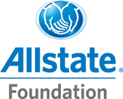 Palm Beach County-area Allstate agency owners support domestic violence shelters by hosting donation drives
