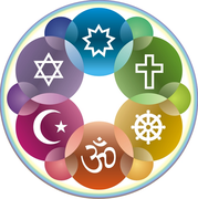 Interfaith Service of Gratitude for Thanksgiving Day