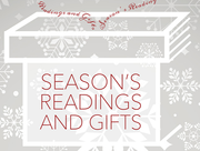Seasons Readings and Gifts