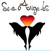 Sea Angels Beach Cleanup