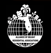 Alliance of Delray Associations