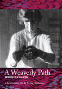 A Weaverly Path: The Tapestry Life of Silvia Heyden