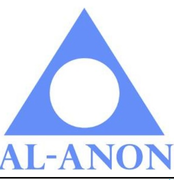 Al-Anon for Family and Friends