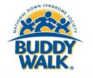 23rd Annual Buddy Walk hosted by Gold Coast Down Syndrome Organization