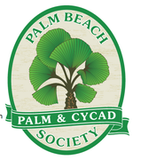Annual Spring Palm and Cycad Sale & Festival