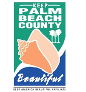 Great American Cleanup Annual Beach Cleanup throughout Palm Beach County