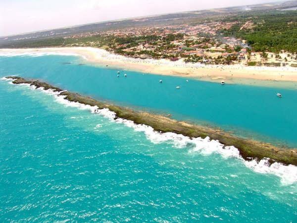 Praia do Francês (1)