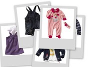 Clothing Suppliers Exporters Manufacturers Producers in INDIA