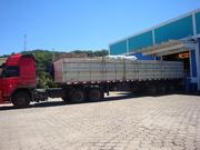 Riomar...Indústria de Cordas 035