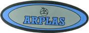 ARPLAS