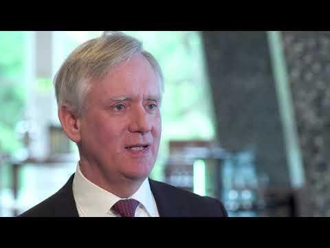 Besonderheiten und Nutzen von Creditor Relations