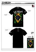 Camiseta 02