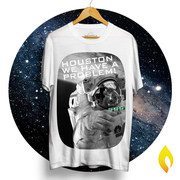 Coleção HIGH BURN - Santavella Clothing