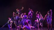 Boca Ballet Theatre presents Bohemian Heat