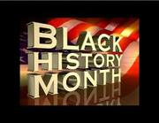 NBC NEWS 4 Celebrating Black History Month - Howard Theater on COZI on Sunday, Feb. 22 at 6:30 p.m.