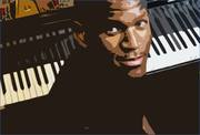 """DWIGHT TRIBLE """"joins"""" JOSHUA WHITE - CODES • DwighTrible Presents @ STAGE *updatez - flyer*-"""