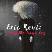 ERIC REVIS - Lancaster • DwighTrible Presents @ The 'new' World STAGE *updatez*