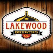 Booktoberfest @ Lakewood Brewing Company in Garland, TX