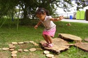 The Greater Baltimore Children & Nature Conference 2011