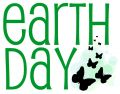 Party for the Planet, Earth Day Celebration